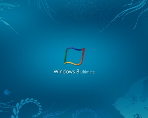 High quality examples of windows 8 wallpapers for your for High quality windows