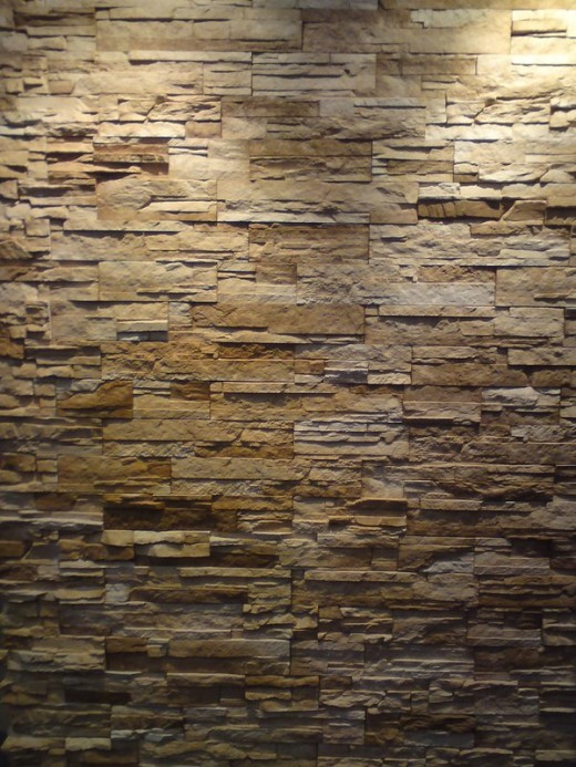 Stunning Collection of Free Stone Wall Texture Designs - CSSDive