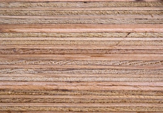 30 Useful Plywood Texture Designs Cssdive