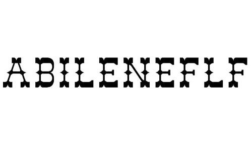 Abileneflf