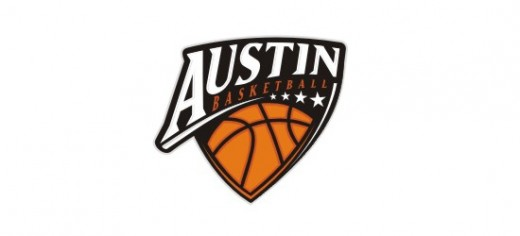Creative Examples of Basketball Logo Designs for your Inspiration ...