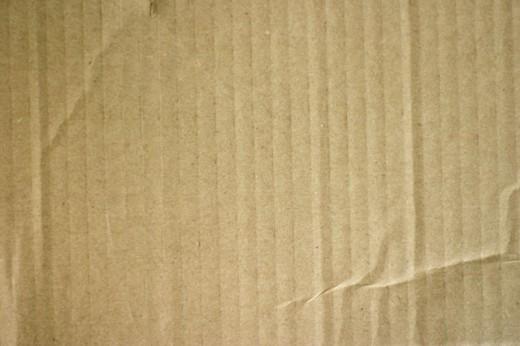 Cardboard 1by Lostandtaken