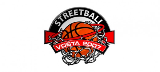 Top Logo Design » Basketball Logo Design Ideas - Creative Logo ...