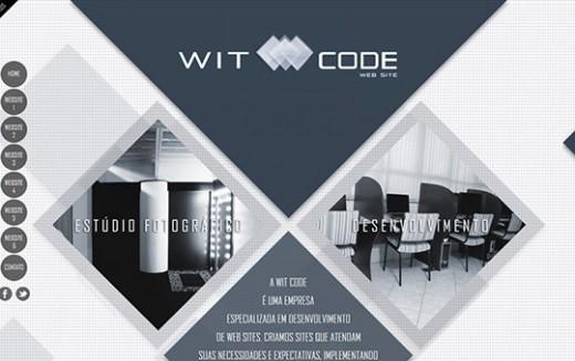 Witcode