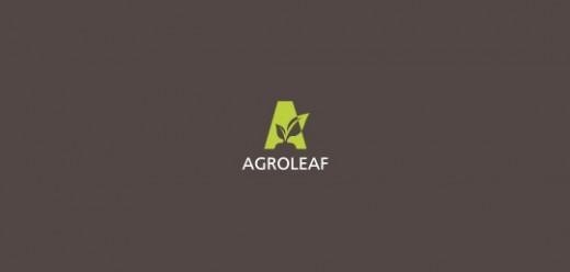 Agroleaf