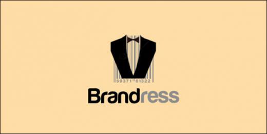 Brandress