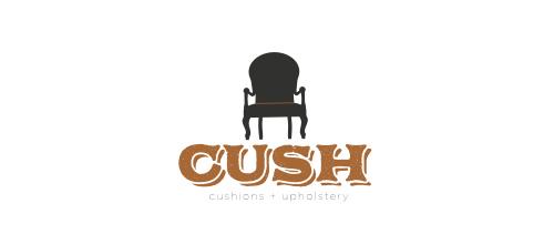 CUSH cushions + upholstery