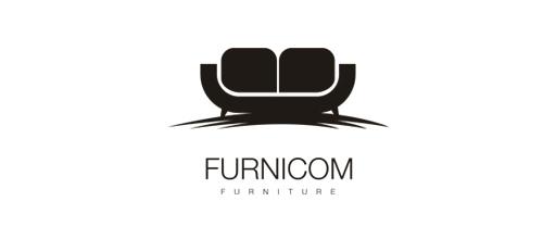 Furnicom