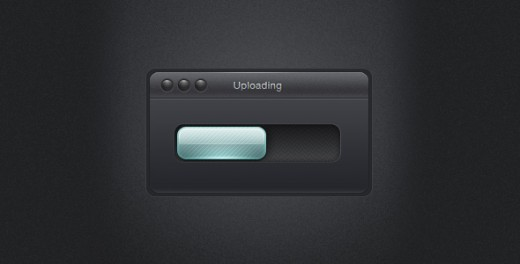 GUi Loading Bar