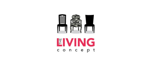 Living Concept