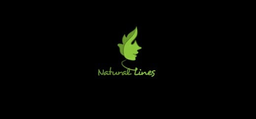 Natural Lines