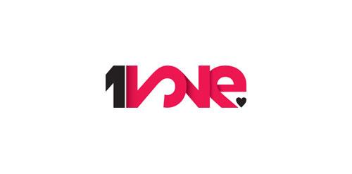 One 2 Love