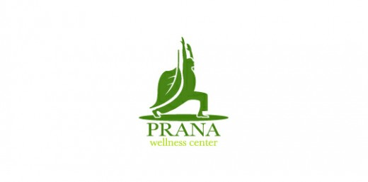 Prana Wellness Center