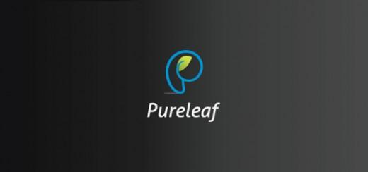 Pureleaf
