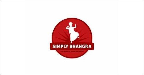 SimplyBhangra