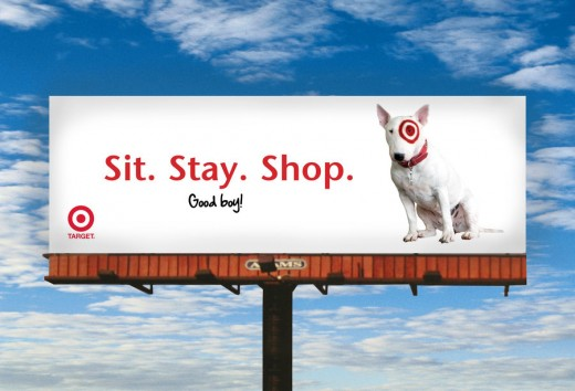Creative examples of billboard ads for your inspiration cssdive - Furniture advertising ideas ...