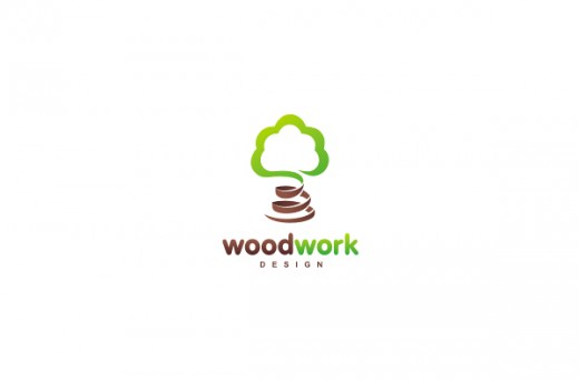 Woodwork Design