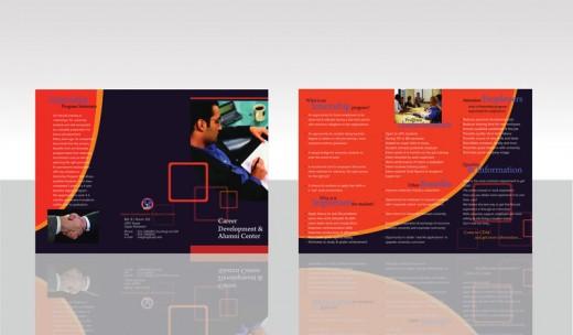 CDAC Brochure