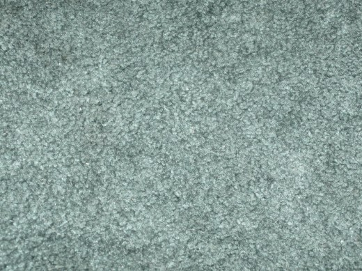 Useful Free Carpet Texture Designs Cssdive