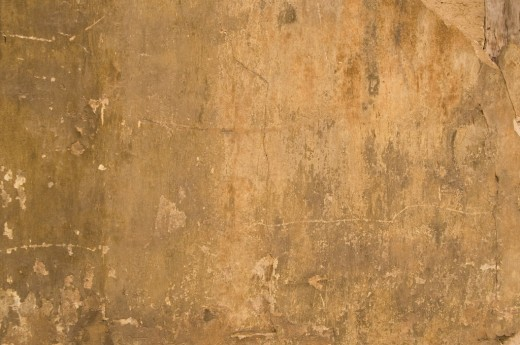 25 Markable Dirty Wall Texture Designs Cssdive