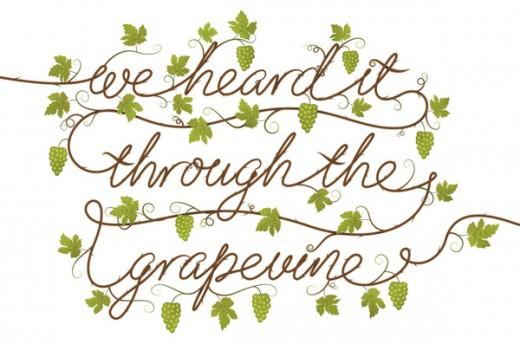 Grapevine – EpiQure by Qantas Frequent Flyer