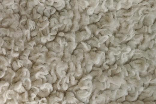 Useful Free Carpet Texture Designs Cssdive