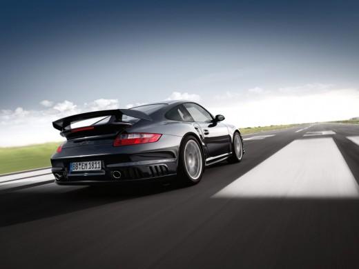 Porsche_911_GT2_version2