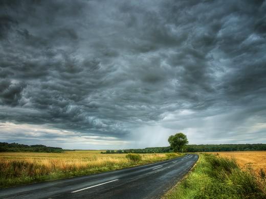 Storm season pt III