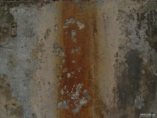Taketone Cements