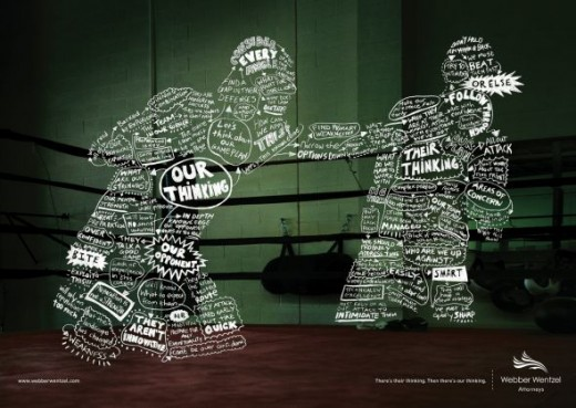 Webber Wentzel Attorneys Boxer