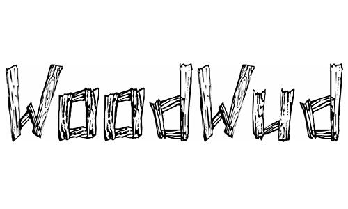 Woodwud
