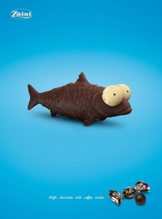Zaini Fish