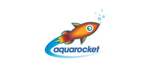 AquaRocket