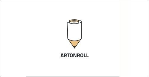 Artonroll