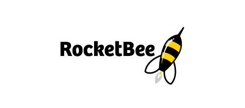 Bee Rocket