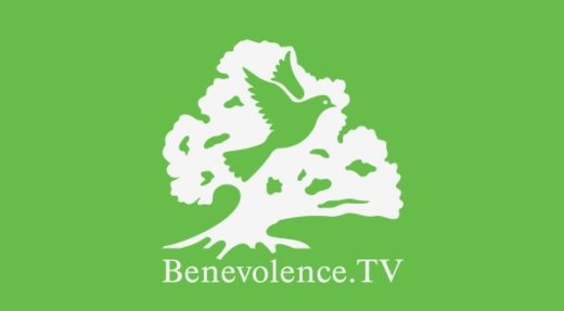 Benevolence.TV