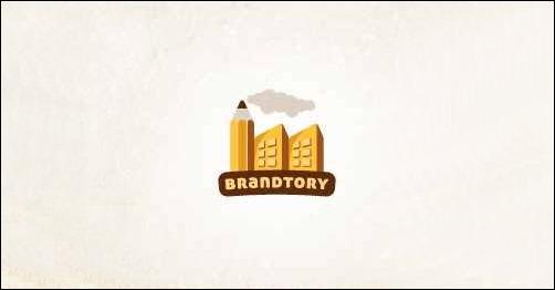 Brandtory