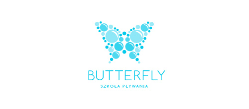 Butterfly – Swimming School