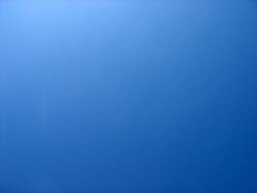 25+ High Resolution Sky Texture Designs - CSSDive