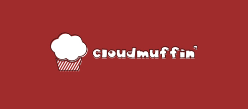 Cloudmuffin