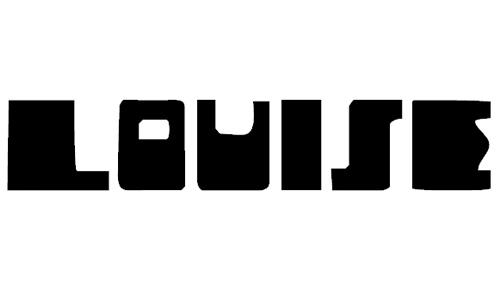 DK Louise