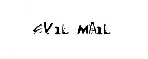 Evil Mail