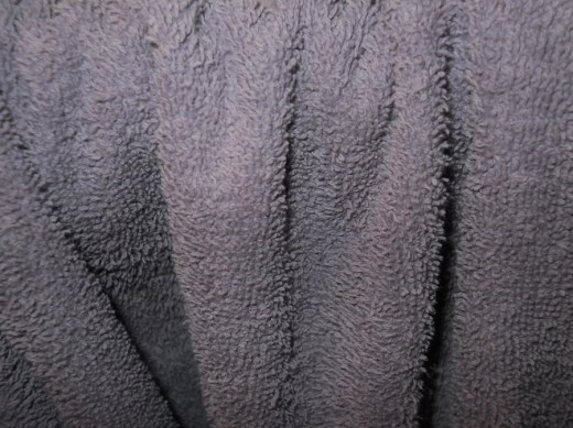 Fabric Texture 15