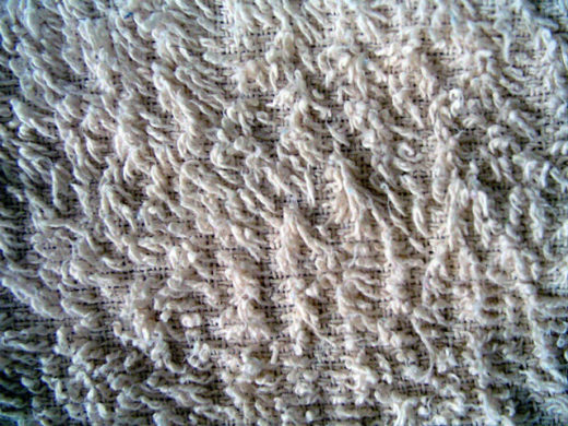 Fabric Texture 4