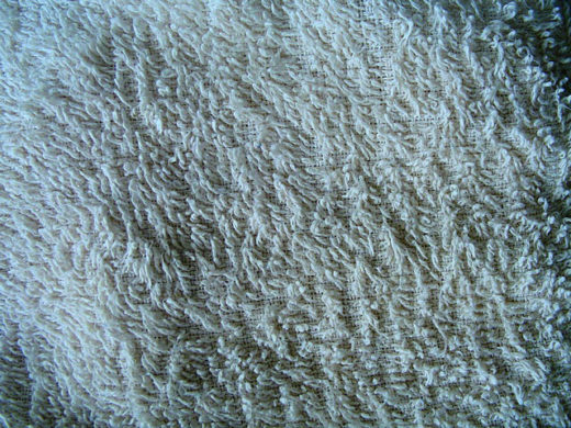Fabric Texture5