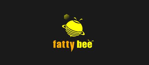 Fattybee