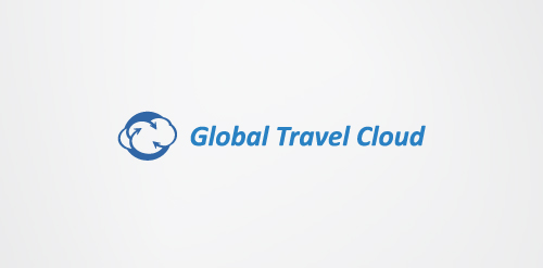 Global Travel Cloud