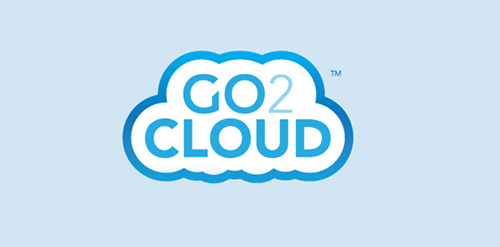 Go2Cloud