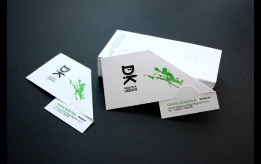 Kozlova Design