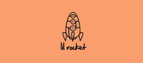 Lil Rocket